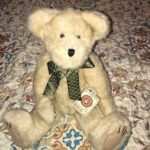 Boyd's Bears Bearleigh
